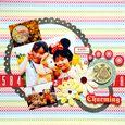 06_04: Charming