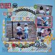 06_11: Best Friends