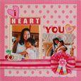 07_07: I Heart You