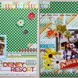 06_01: at Disney Resort