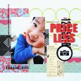L019:Priceless