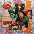 L034:Ghibli