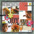 L046: JOY