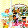 L054: Juicy
