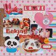 07_09: Baking {Panda}