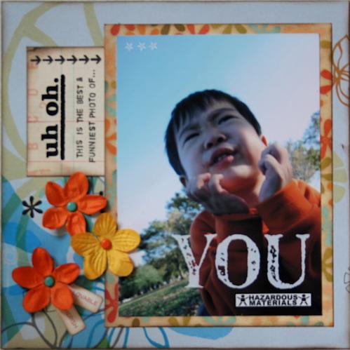 L006: You
