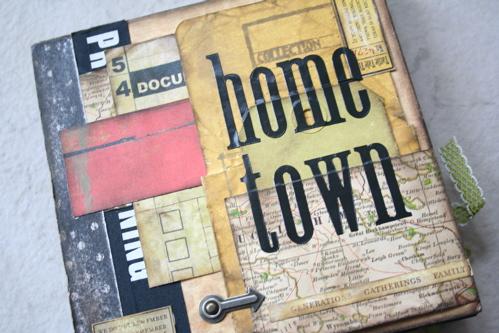 Mis000:Hometown