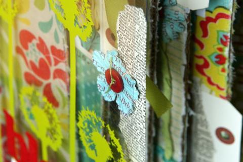 Bookside